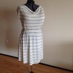 Colette Myrtle Dress